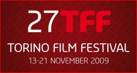 TFF 280x150 The Torino Film Festival 2009