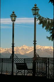 Saluzzo 1 186x280 Day trips from TorreBarolo: Saluzzo (Cuneo)