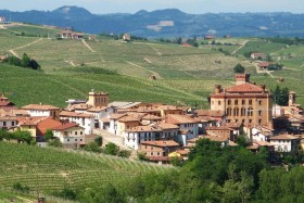 TorreBarolo1 280x187 January promotion: win 3 nights @TorreBarolo