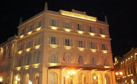 Acqui Terme Grand Hotel Thermes 280x172 Day trips from TorreBarolo: Acqui Terme (Alessandria)