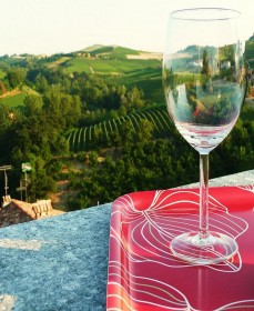 TorreBarolo 5 229x280 TorreBarolos January promotion on Facebook