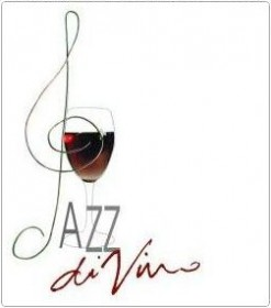 Jazz di Vino 247x280 Not to be missed: Vinum 2010 in Alba!